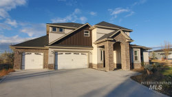 Photo of 5275 E Feather Creek, Nampa, ID 83687 (MLS # 98748114)