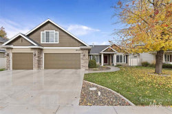 Photo of 1872 W Clear Creek Dr, Nampa, ID 83686 (MLS # 98748125)