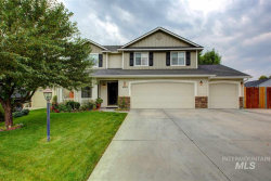 Photo of 4283 W Dover Drive, Meridian, ID 83646 (MLS # 98748132)