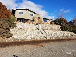 Photo of 76 E 4th Ave, Glenns Ferry, ID 83623 (MLS # 98749238)