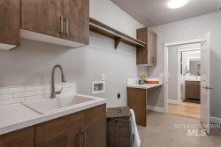 Tiny photo for 12123 W Rice Rd, Star, ID 83669 (MLS # 98749878)
