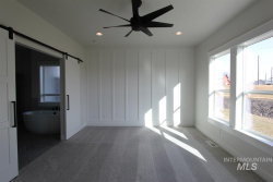 Tiny photo for 2480 N Finsbury Ave, Star, ID 83669 (MLS # 98749960)