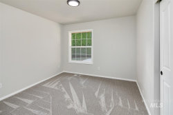 Tiny photo for 733 W Aikens Ct, Eagle, ID 83616-4952 (MLS # 98749977)