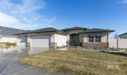 Photo of 1174 E Radiant, Meridian, ID 83642 (MLS # 98750003)