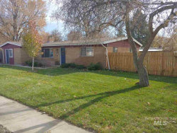 Photo of 903 W Linden St, Boise, ID 83706 (MLS # 98750092)
