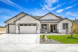 Photo of 60 S Wasatch Ave., Nampa, ID 83687 (MLS # 98750151)