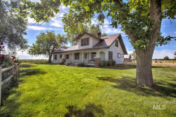 Photo of 1805 E. 3550 N., Buhl, ID 83316 (MLS # 98750207)