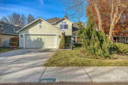 Photo of 5115 N Backwater Ave., Garden City, ID 83714-1989 (MLS # 98750410)