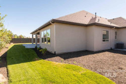 Tiny photo for 1817 N Annadale Way, Eagle, ID 83616 (MLS # 98750559)