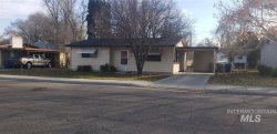 Tiny photo for 28 N Greenleaf St., Nampa, ID 83651 (MLS # 98750667)