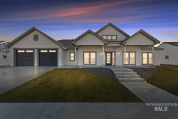 Photo of 1934 Scotch Pine Drive, Middleton, ID 83644 (MLS # 98750748)