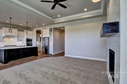 Tiny photo for 1357 N Palaestra Ave., Eagle, ID 83616 (MLS # 98750751)