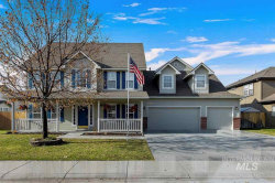 Photo of 2117 S Trapper Cove Ave, Boise, ID 83709 (MLS # 98750771)