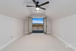 Tiny photo for 1339 N Palaestra Ave, Eagle, ID 83616 (MLS # 98751419)