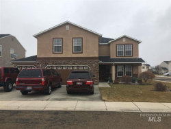 Photo of 12848 Hayes St, Caldwell, ID 83607 (MLS # 98751497)