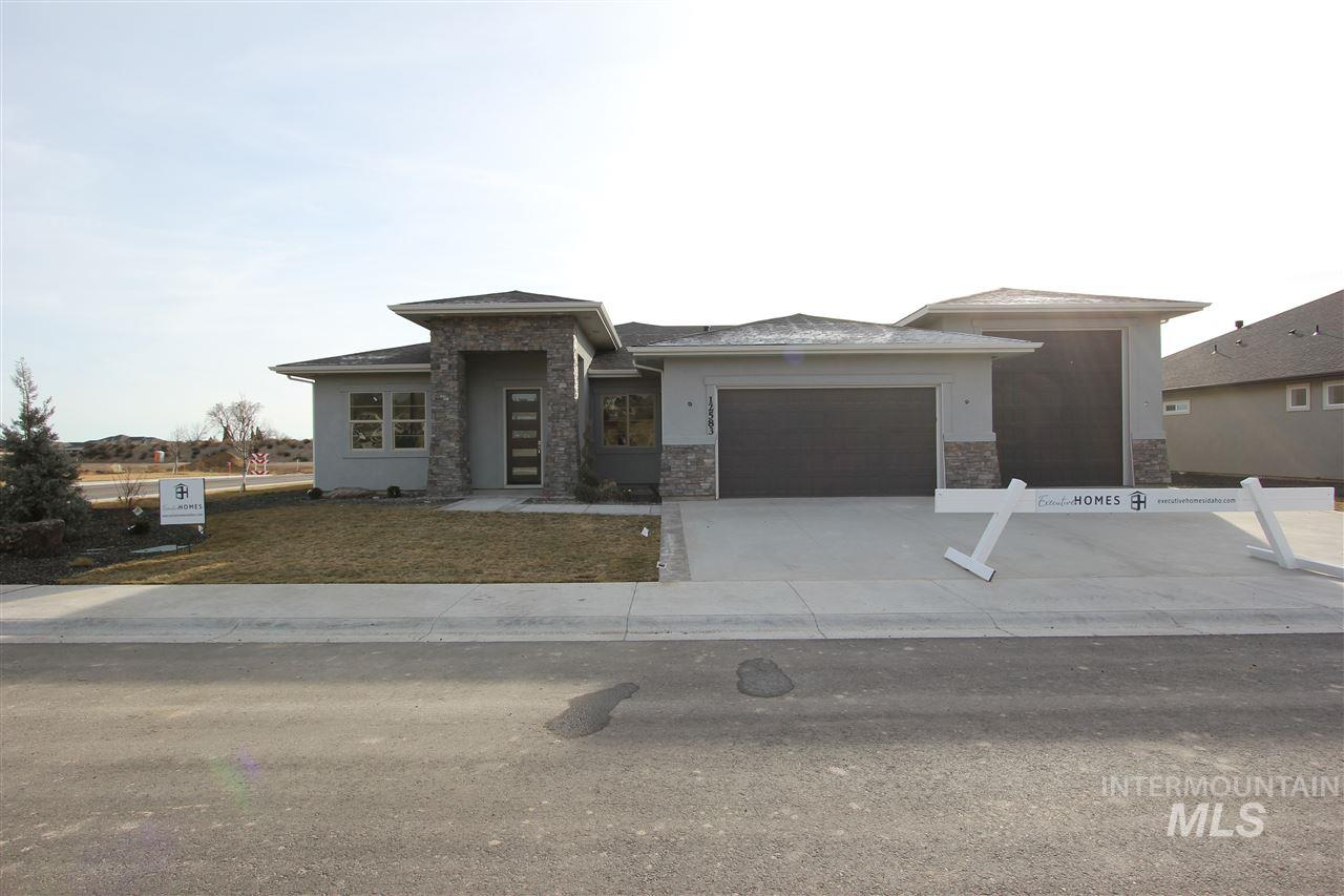 Photo for 12583 W Lacerta Ct, Star, ID 83669 (MLS # 98751547)