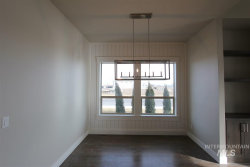 Tiny photo for 12583 W Lacerta Ct, Star, ID 83669 (MLS # 98751547)