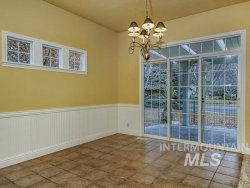 Tiny photo for 1262 N Forestdale Place, Eagle, ID 83616 (MLS # 98751587)