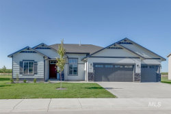 Photo of 5201 Lansdale Ave., Caldwell, ID 83605 (MLS # 98751622)