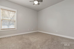 Tiny photo for 2602 Piccadilly Lane, Eagle, ID 83616 (MLS # 98751624)