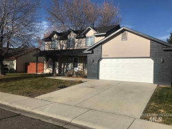 Photo of 11852 W Hickory Dr, Boise, ID 83713 (MLS # 98751705)