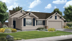 Photo of 6050 E Mayfield Dr., Nampa, ID 83687 (MLS # 98751774)