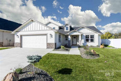 Photo of 59 S Wasatch, Nampa, ID 83687 (MLS # 98751831)