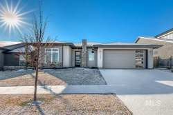 Photo of 3867 S Cannon Way, Meridian, ID 83642 (MLS # 98751855)