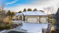 Photo of 431 W Bayhill Dr, Nampa, ID 83686 (MLS # 98751893)