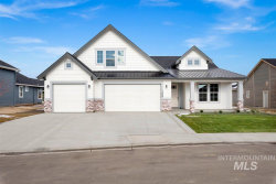 Photo of 1464 Fort Williams Street, Middleton, ID 83644 (MLS # 98751914)