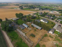 Photo of 9778 Linden Rd, Nampa, ID 83687 (MLS # 98751961)