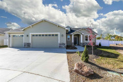 Photo of 4067 Whistling Heights Way, Nampa, ID 83687 (MLS # 98752030)
