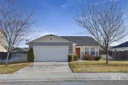 Photo of 4792 S Tinker Ave, Boise, ID 83709 (MLS # 98752212)