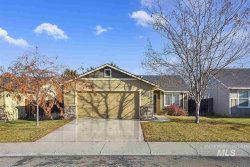 Photo of 5610 S Moon Land Ave, Boise, ID 83709 (MLS # 98752238)