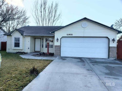 Photo of 11931 W Blueberry Ave, Nampa, ID 83651 (MLS # 98752472)