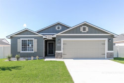 Photo of 1048 Millwood Ave., Middleton, ID 83644 (MLS # 98753800)