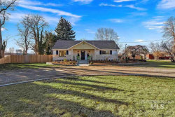 Photo of 2307 S Curtis Rd, Boise, ID 83705 (MLS # 98753985)