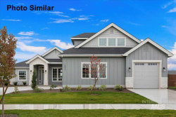 Photo of 2559 N Synergy Ave., Eagle, ID 83616 (MLS # 98754045)