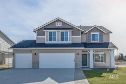 Photo of 4356 W Stone House St, Eagle, ID 83616 (MLS # 98754278)