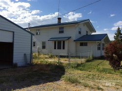 Photo of 912 Fair Street, Buhl, ID 83316 (MLS # 98754319)