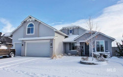 Photo of 9484 S Saratov Way, Kuna, ID 83634 (MLS # 98754575)