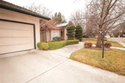 Tiny photo for 1284 S. Gosling Way, Eagle, ID 83616 (MLS # 98754577)