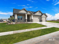 Photo of 13168 S Grace Point Way, Nampa, ID 83686 (MLS # 98754595)
