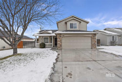 Photo of 4748 S Hutt Place, Boise, ID 83709 (MLS # 98754755)