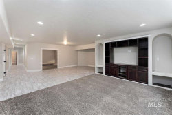 Tiny photo for 3498 S Osterley Place, Eagle, ID 83616 (MLS # 98754760)