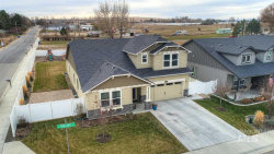 Photo of 1309 W Penelope Street, Kuna, ID 83634 (MLS # 98754821)
