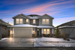 Photo of 4131 W Bolton Drive, Eagle, ID 83616 (MLS # 98754823)