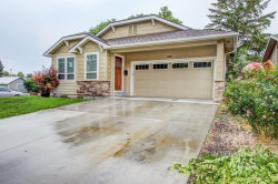 Photo of 623 19th Ave S, Nampa, ID 83651 (MLS # 98754827)