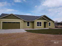 Photo of 1230 W Willow Ave, Nampa, ID 83651 (MLS # 98754883)