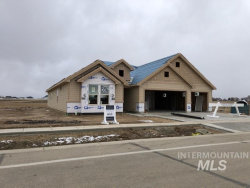 Photo of 2061 Nordic Ave., Middleton, ID 83644 (MLS # 98754906)